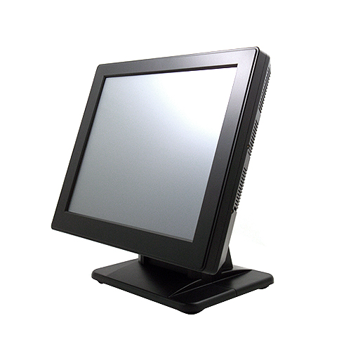 MONITOR 17'' TM-170 TOUCH SCREEN