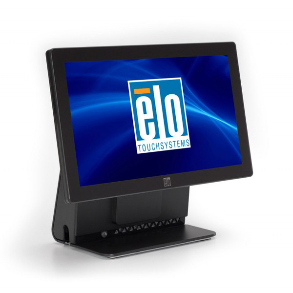 SISTEM ALL-IN-ONE ELO 15E1